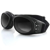 GOGGLES CRUISER 2, 3 INTERCHANGEABLE LENS