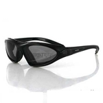 GOGGLES ROAD MASTER CONVERTIBLE PHOTOCHROMIC LENS Q