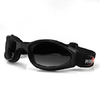 GOGGLES CROSSFIRE SMALL, SMOKE LENSES