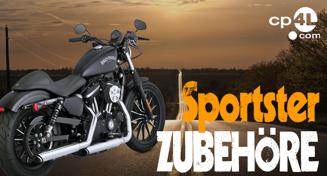 banner-cp4l-sportster-ale