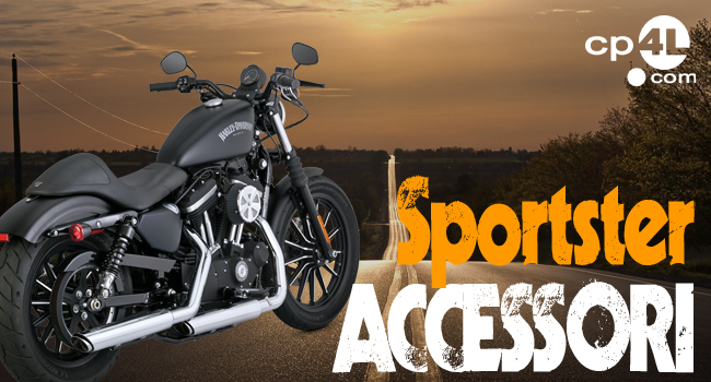 banner-cp4l-sportster-ita